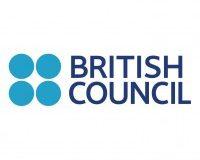 british_council_0_133394