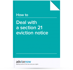 how_to_eviction_notice_ofc