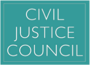 civil_justice_council_logo