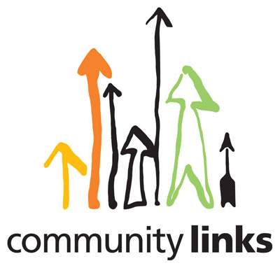 community-links-medium-logo