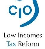 low-income-tax-reform-group-logo